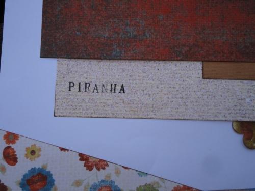 piranha page 2