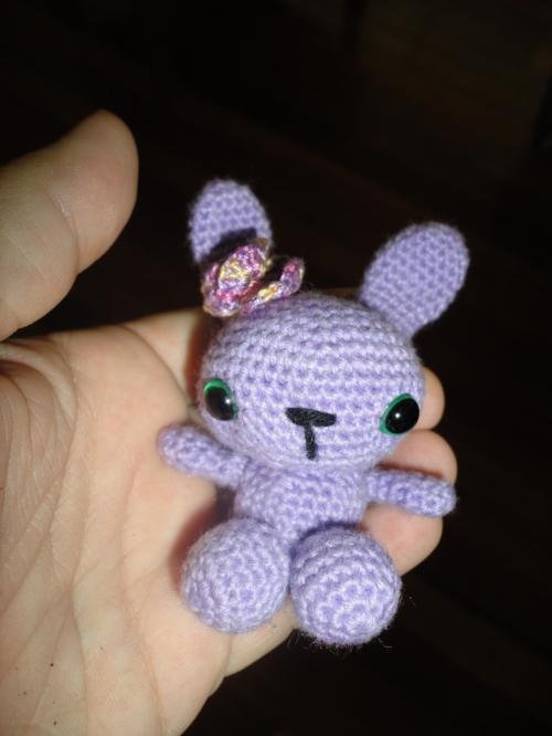 purplebunny2